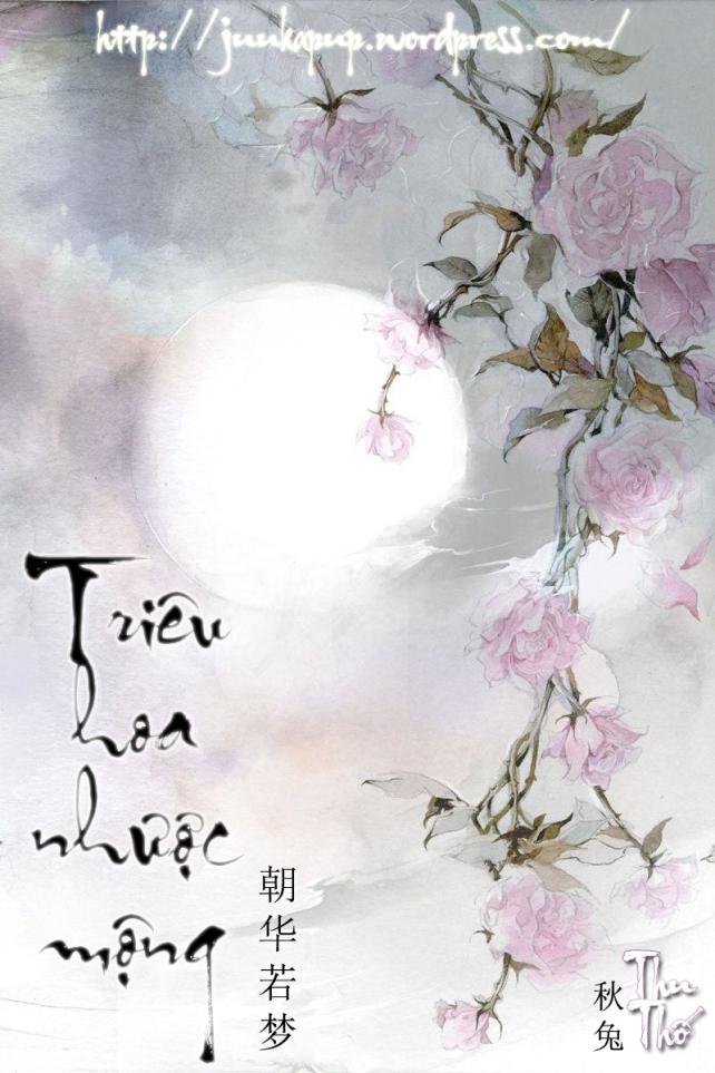 trieuhoanhuocmongcover